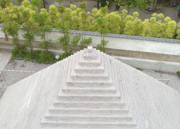 建築家・押尾章治